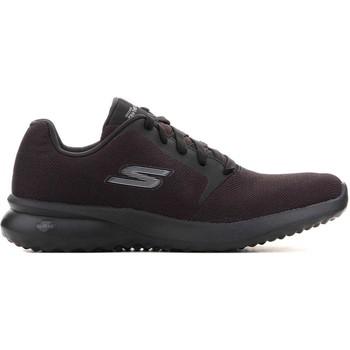 Cipők Női Fitnesz Skechers 3.0-Optimize 14772-BBK czarny