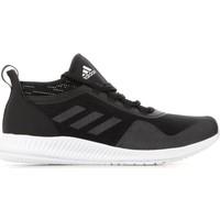 Cipők Női Fitnesz adidas Originals Adidas Gymbreaker 2 W BB3261 czarny
