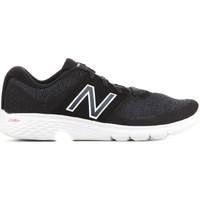 Cipők Női Fitnesz New Balance Wmns WA365BK czarny