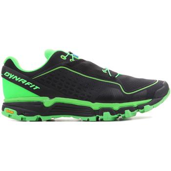 Cipők Férfi Rövid szárú edzőcipők Dynafit Ultra PRO 64034 0963 czarny, zielony