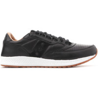 Cipők Férfi Rövid szárú edzőcipők Saucony Freedom Runner S70394-1 czarny