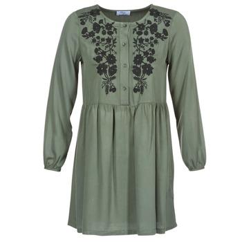 Ruhák Női Rövid ruhák Betty London JARAZA Keki