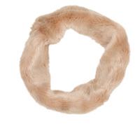 Textil kiegészítők Női Sálak / Stólák / Kendők André DOUILLET Rózsaszín