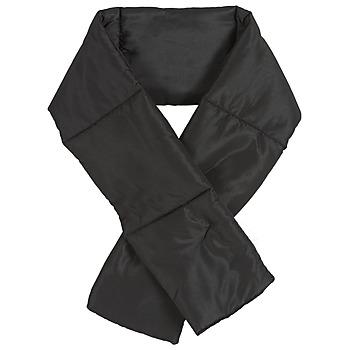 Textil kiegészítők Női Sálak / Stólák / Kendők André DOUDOUNE Fekete