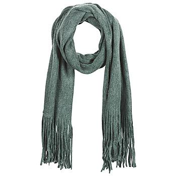 Textil kiegészítők Női Sálak / Stólák / Kendők André JULIA Zöld