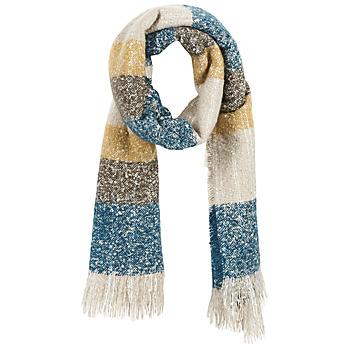 Textil kiegészítők Női Sálak / Stólák / Kendők André FRANGE Sokszínű