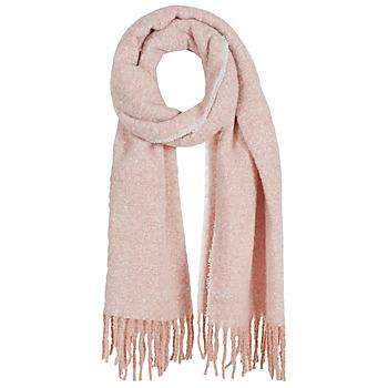 Textil kiegészítők Női Sálak / Stólák / Kendők André AUDE Bőrszínű