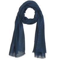 Textil kiegészítők Női Sálak / Stólák / Kendők André ZOLIE Kék