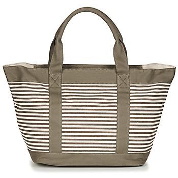 Táskák Női Bevásárló szatyrok / Bevásárló táskák André JENNY Keki