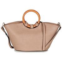 Táskák Női Bevásárló szatyrok / Bevásárló táskák André APPOLINE Tópszínű