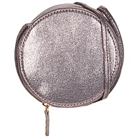 Táskák Női Estélyi táskák André AUBE Bronz