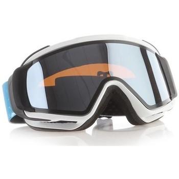 Kiegészítők Sport kiegészítők Uvex Gogle narciarskie  Jakk To 550431-13 biały