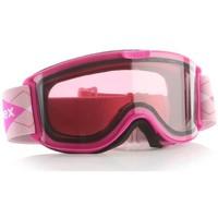 Kiegészítők Sport kiegészítők Uvex Gogle narciarskie  Skyper S550429-90 różowy