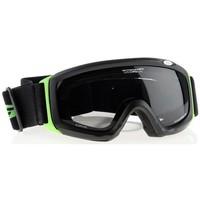 Kiegészítők Sport kiegészítők Goggle narciarskie  H842-2 czarny