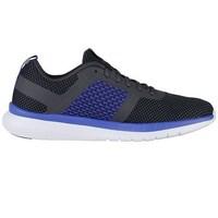 Cipők Férfi Futócipők Reebok Sport PT Prime Run