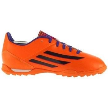Cipők Gyerek Foci adidas Originals F10 Trx TF J