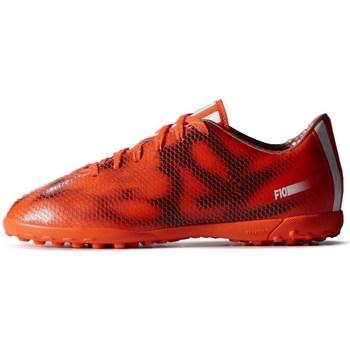 Cipők Gyerek Foci adidas Originals F10 TF J